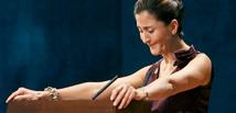Ingrid Betancourt, todas las noticias en RTVE.es