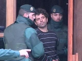 Ver vídeo  'Intensa actividad policial contra ETA durante 2011'