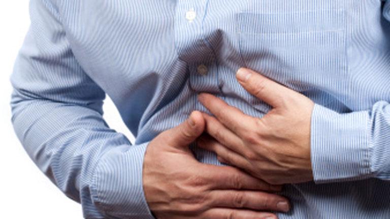 Saber vivir - Intestino y digestión