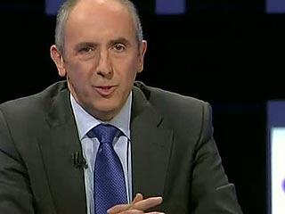 Ver vídeo  'Introducción de Josu Erkoreka (PNV) en el Gran Debate de TVE'