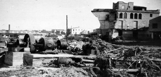 inundacions-valles-1962