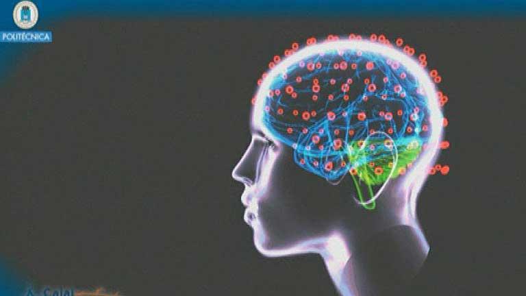 La UE investiga con el objetivo de entender el cerebro