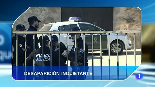 Video: Investigaciones que no cesan en busca de personas desaparecidas