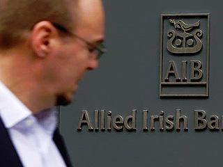 """Ver vídeo  'Irlanda dice que la rebaja de la deuda """"no refleja de ninguna manera una debilidad de la economía irlandesa""""'"""
