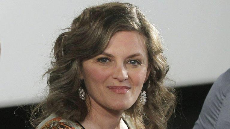 Isabel de Ocampo