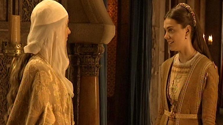 Isabel - Isabel se casará en Portugal