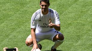 """Ver vídeo  'Isco: """"Estar en el Madrid es lo más grande""""'"""
