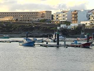 Ver vídeo  'La isla de El Hierro tendrá un plan para su recuperación económica y turística'