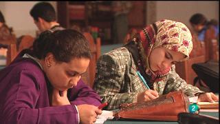 Ver vídeo  'Islam Hoy - Cooperación universitaria'