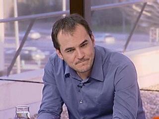 Ver vídeo  'Ismael Serrano: 'Hay que acordarse de vivir''