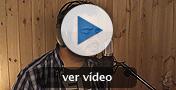 Isra Maldonado
