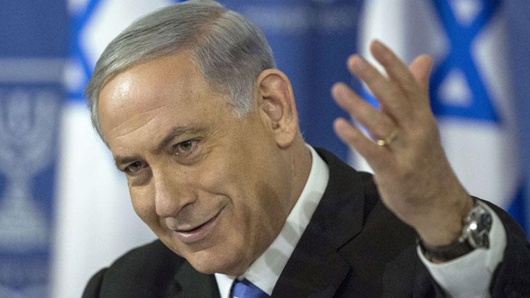 Israelíes y palestinos abandonan las negociaciones en El Cairo