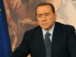 Ver vídeo  'Italia, la tercera economía de la zona euro, al borde del abismo'