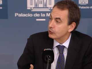 Ver vídeo  'IU reclama transparencia en las cuentas de la Casa Real'