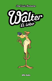 <i>Walter el lobo</i>