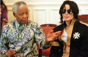 Ver v?deo  'Jackson, una controvertida vida personal'