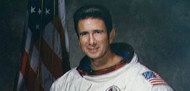Related Keywords & Suggestions for james irwin astronaut