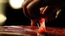 """El jamón ibérico favorece el aumento del colesterol """"bueno"""" (HDL)"""
