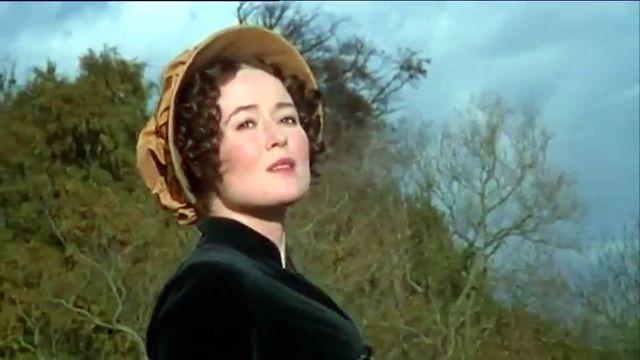 UNED - Jane Austen 200 años después: una escritora para todas las épocas II - 18/10/13