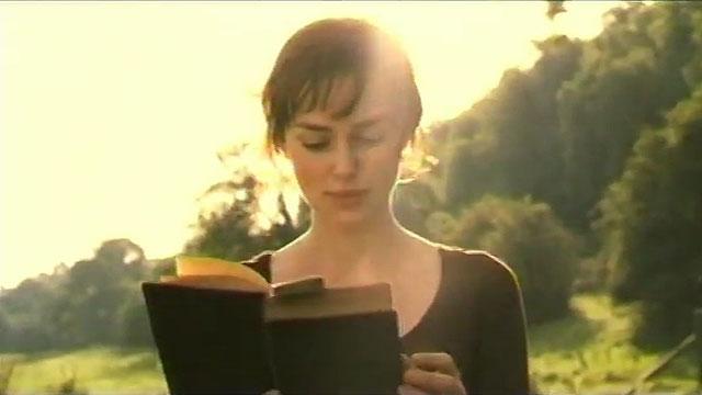 UNED - Jane Austen 200 años después: una escritora para todas las épocas I - 11/10/13