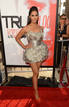 Janina Gavankar premiere de True Blood