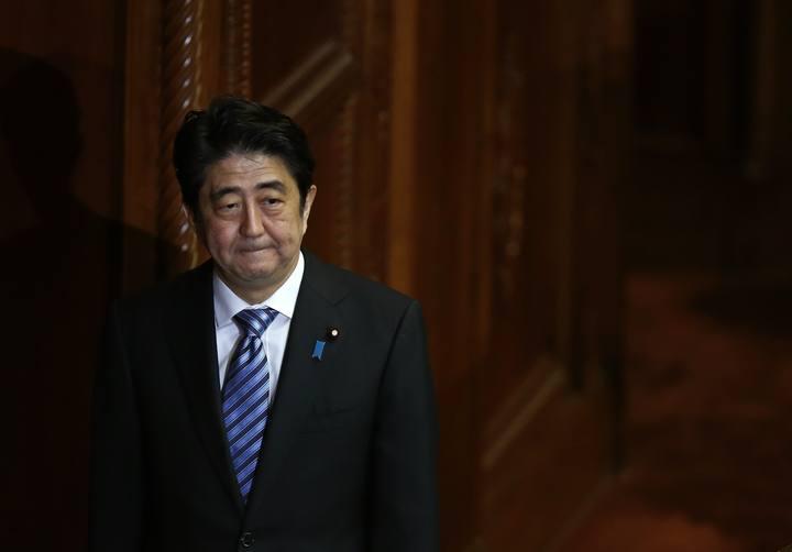 El gobierno japonés invertirá 304 millones de euros de fondos reservados para evitar que el agua filtrada llegue al mar.