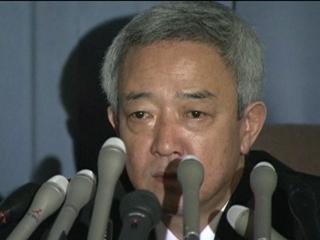 Ver vídeo  'En Japón, nuevo revés para el Gobierno'