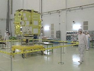 Ver vídeo  'Japón tiene lista una sonda y un vehículo espacial para explorar Venus'
