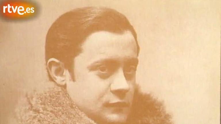 Enrique Jardiel Poncela en el recuerdo