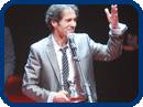 Javier Albalá, Premio a Mejor Actor Protagonista de la Unión de Actores por 'Pelotas'