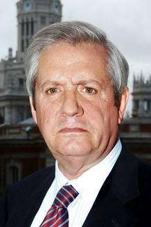 Javier Gómez de Liaño no tuvo un juicio imparcial, según Estrasburgo
