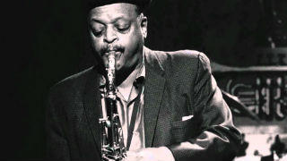 Jazz entre amigos - Ben Webster (Parte 2 de 2)