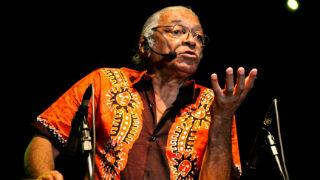 Jazz entre amigos - Brasil, esa música mal conocida
