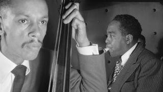 Jazz entre amigos - Charlie Parker (Parte 4 de 4)