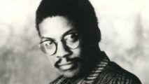 Jazz entre amigos - Herbie Hancock