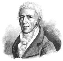 Jean-Baptiste Lamarck acuñó los términos 'biología' e 'invertebrado' entre otros
