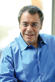 Jean-Michel Cohen