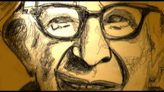 UNED - Diccionario Biográfico de Historia de la Psicología. Jean Piaget - 06/07/12