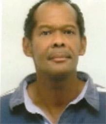 Jean-Serge Nérin, primer policía francés asesinado por ETA