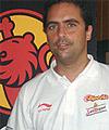 Jenaro Díaz
