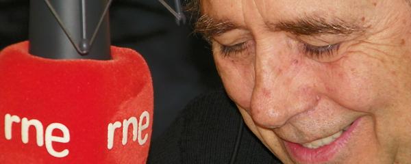 """Joan Manuel Serrat: """"La industria musical ha perdido absolutamente su fuerza y potencial"""""""
