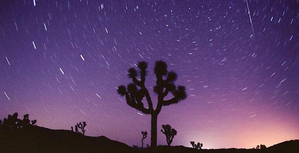 Calendario Estrellas Fugaces 2012 1334918136712
