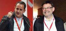 XII CONGRESO DEL PSPV-PSOE