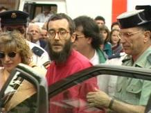 José Antonio Ortega Lara. El secuestro más largo de ETA: 531 días de cautiverio