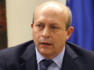 Ver vídeo  'José Ignacio Wert, ministro de Educación, Cultura y Deporte'