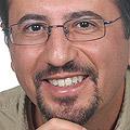 """José Luis Orihuela: """"El hashtag está sobrevalorado, es un estornudo social"""""""