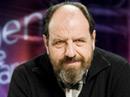 Gent de paraula (27/01/11): Josep Maria Pou