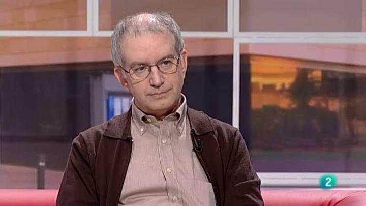 Para Todos La 2 - Entrevista: Josep Moya - ¿ hasta qué punto la crisis está haciendo mella en la salud mental?