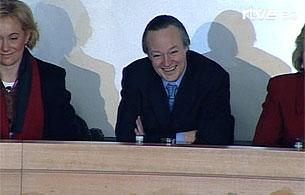 Ver v?deo  'Josep Piqué se afilia al PP (1999)'