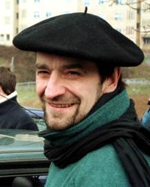 José Antonio Urrutikoetxea, 'Josu Ternera' fue liberado por orden del Tribunal Supremo, en el año 2000, después de pasar cuatro años en prisión preventiva.